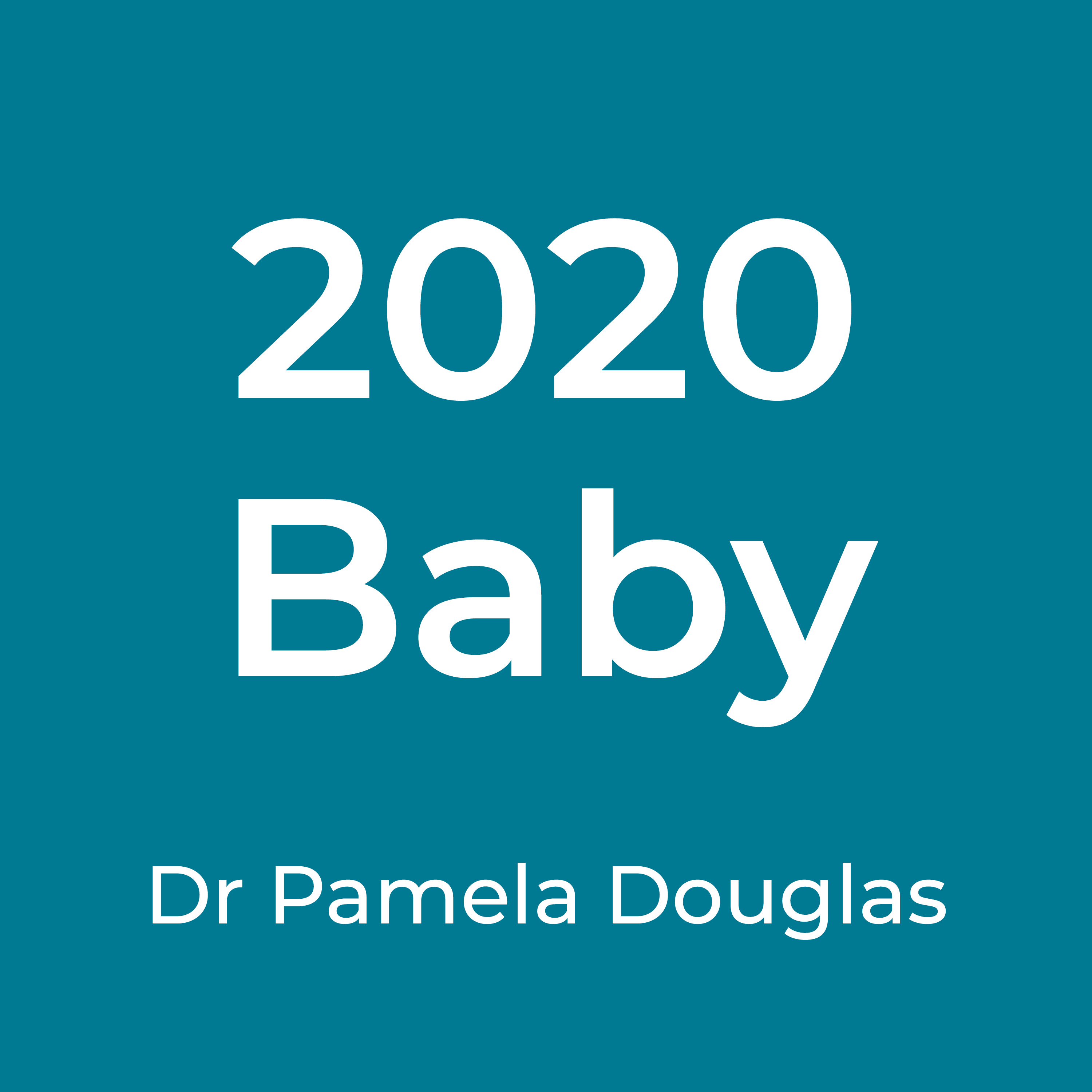 Possums for Parents with Babies - The 2020 Baby Podcast, NDC