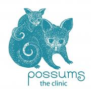Possums - the clinic