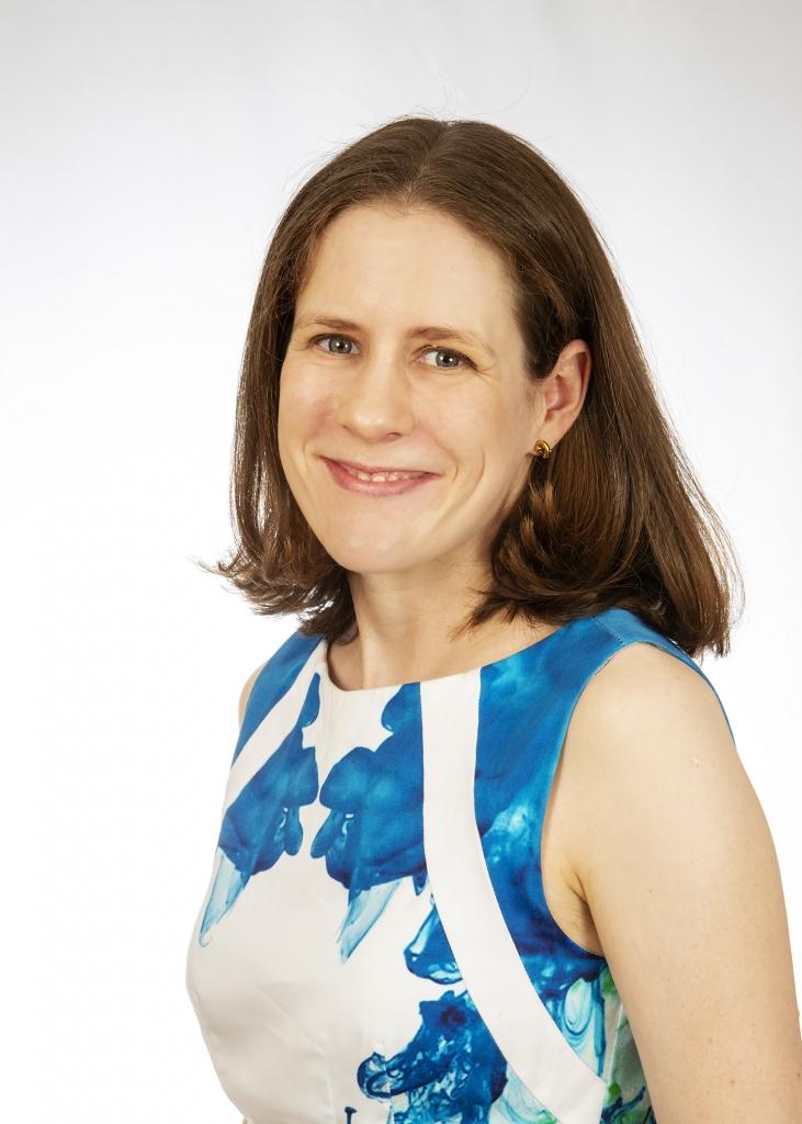 Dr Leilani Corbett