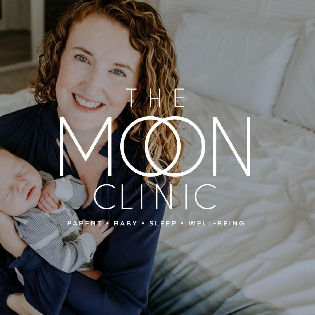 Dr Alison Mooney